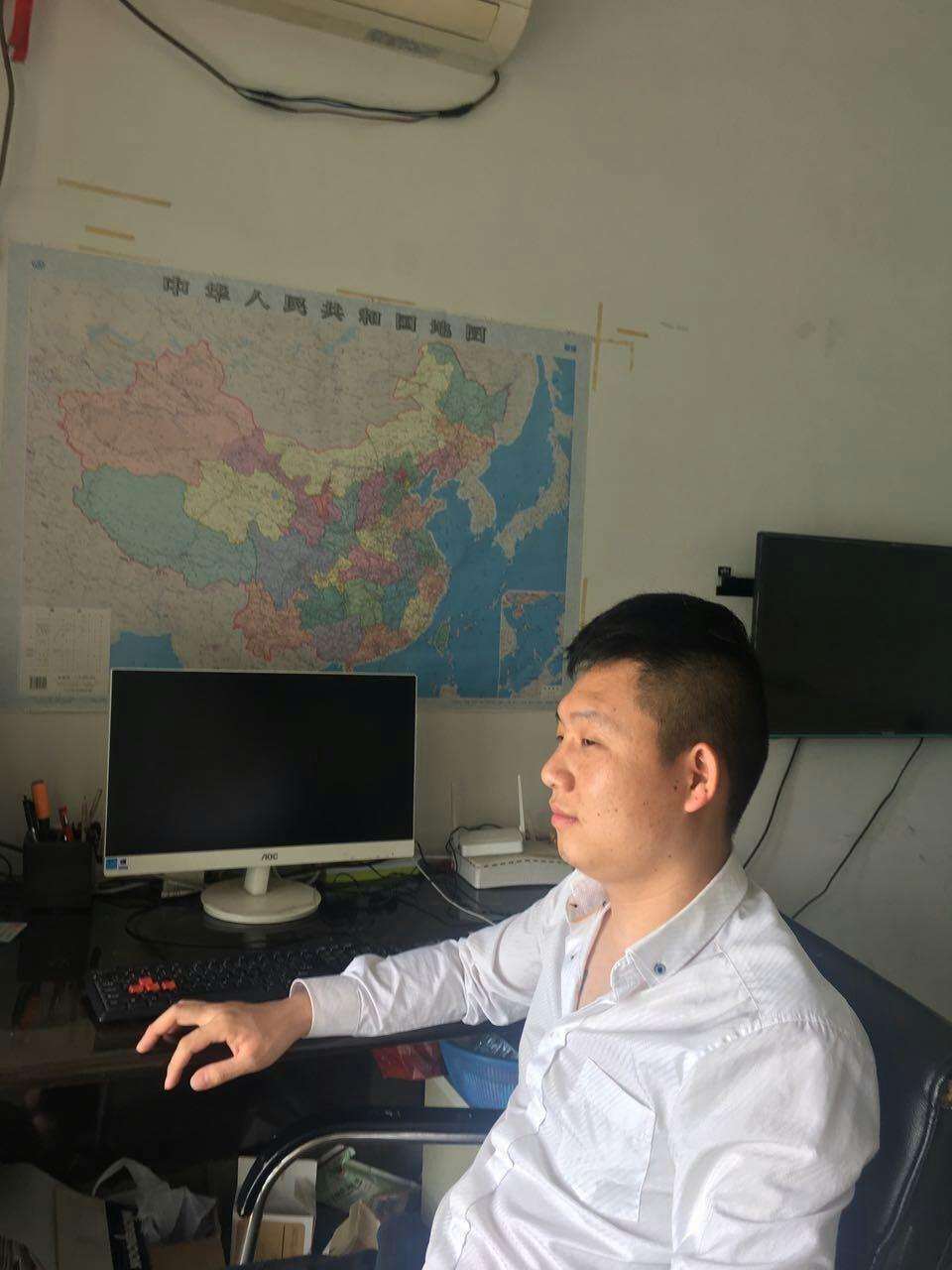 南京到青岛物流专线(南京盛天货运代理有限公司)