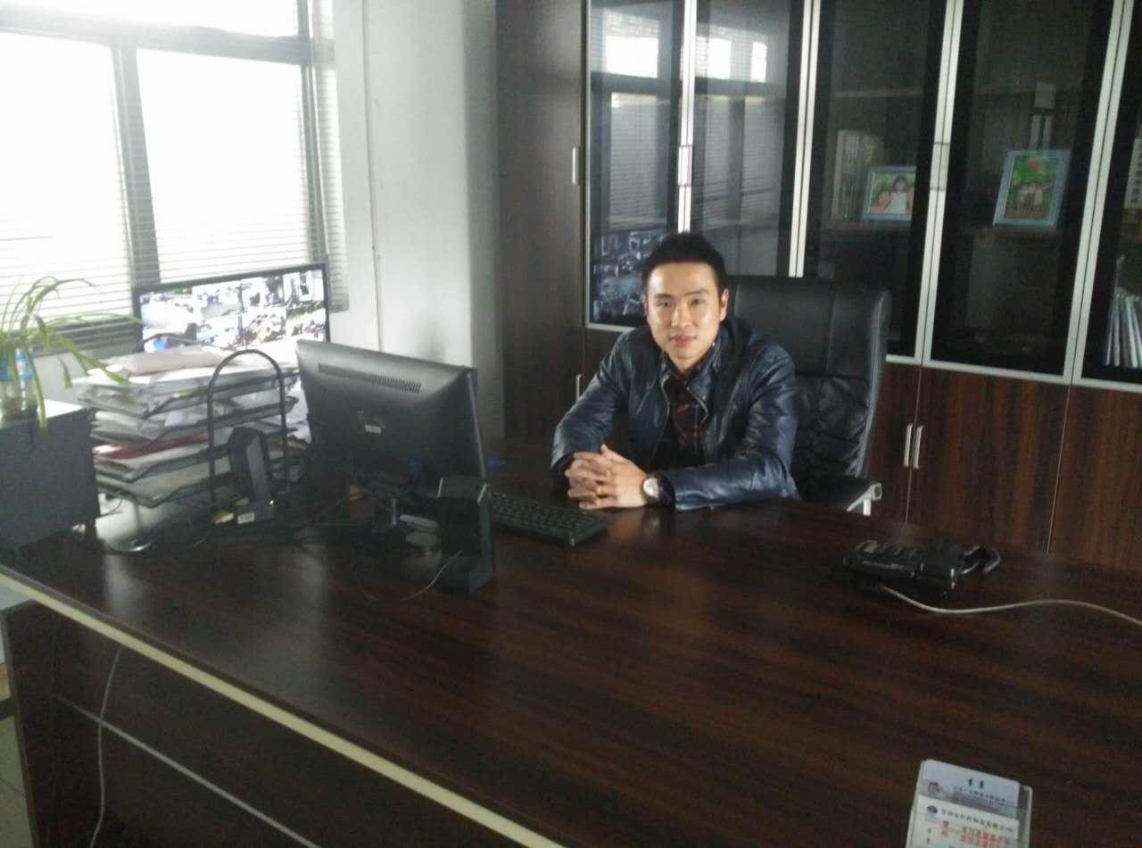 常州到上海物流专线(苏州冉光国际物流有限公司常州分公司)