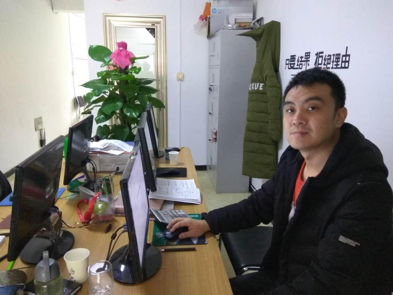 石家庄到沧州物流专线(河北丰顺物流货运中心)