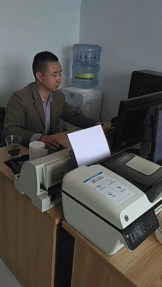 石家庄到连云港物流专线(栾城区冀鼎货运部)
