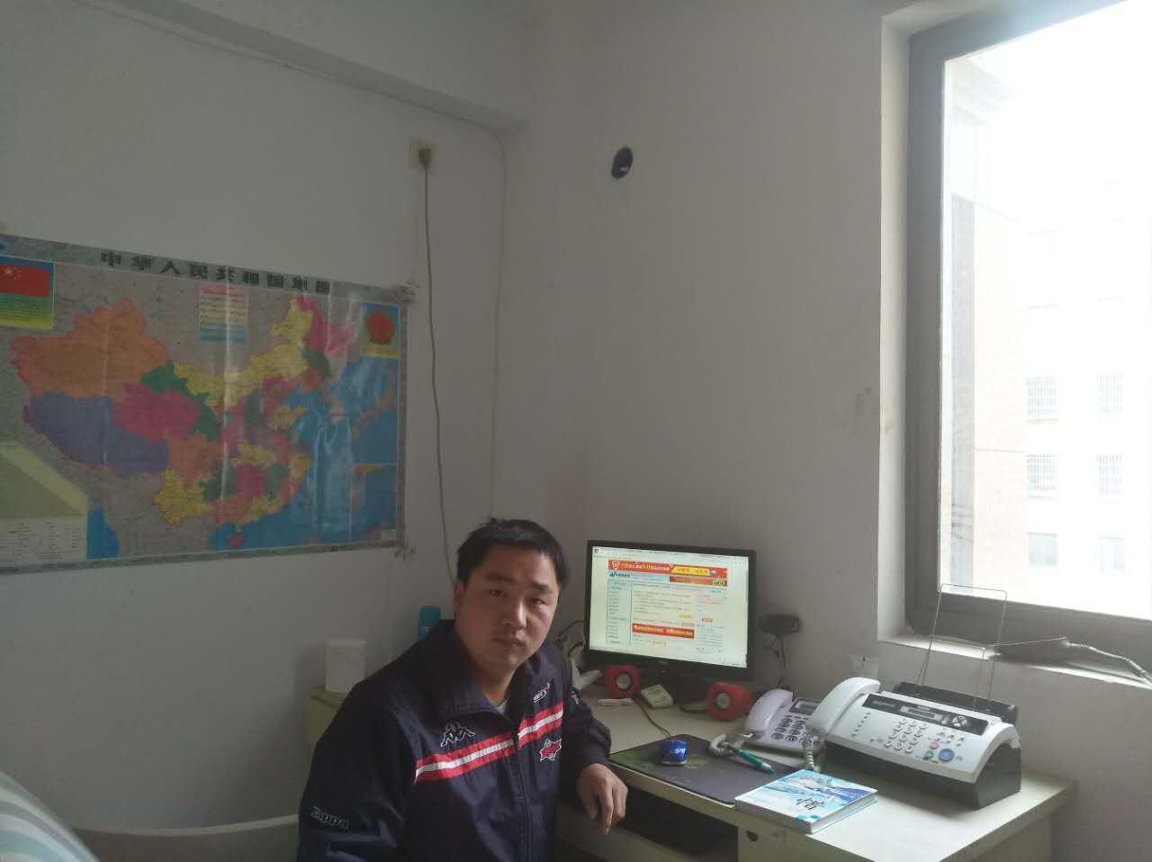 宁波到温州物流专线(宁波锦程货运中心)