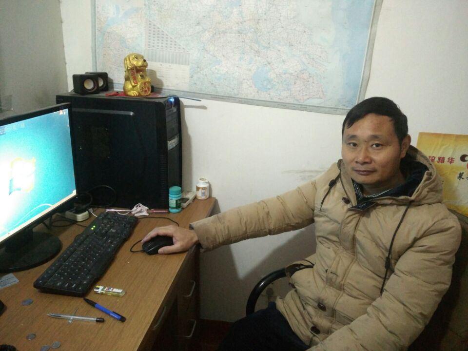 苏州到杭州物流专线(苏州启鸿物流货运部)
