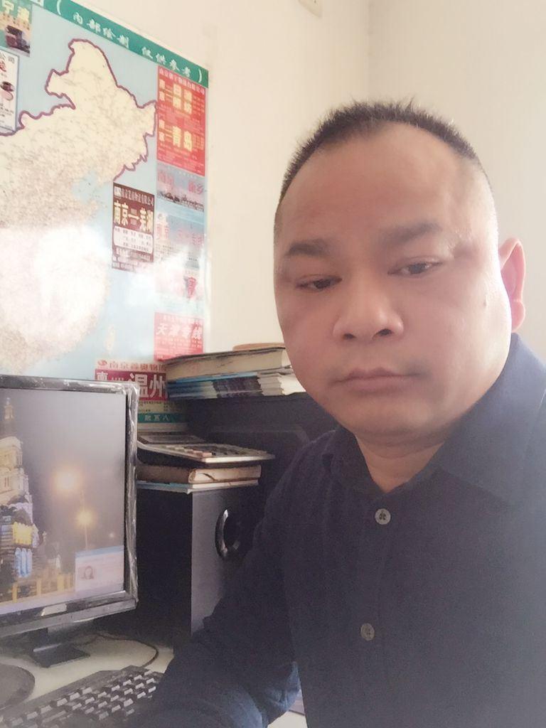 南京到梧州物流专线(南京温氏顺物流有限公司)