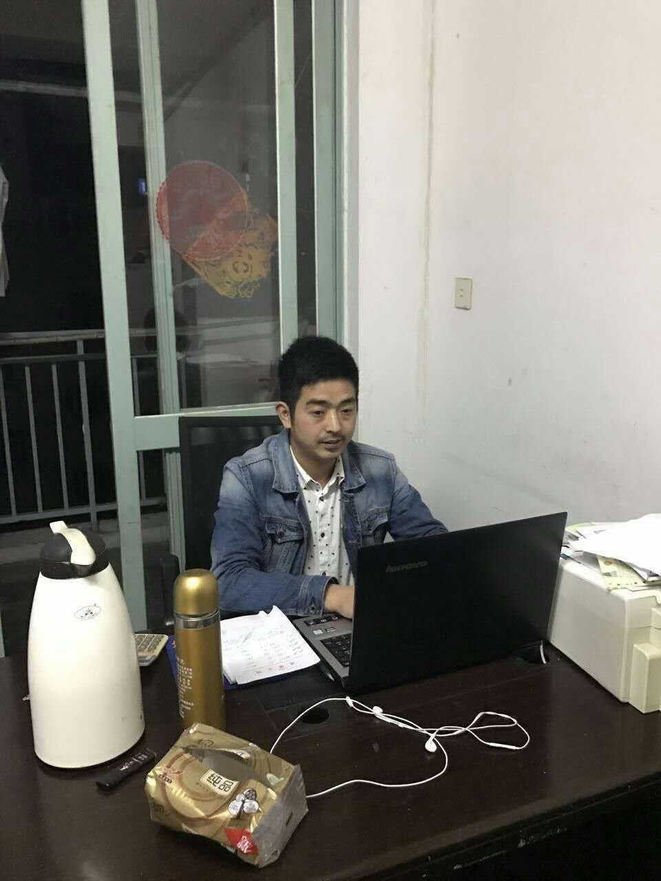 上海到赣州物流专线(上海捷堡物流有限公司)