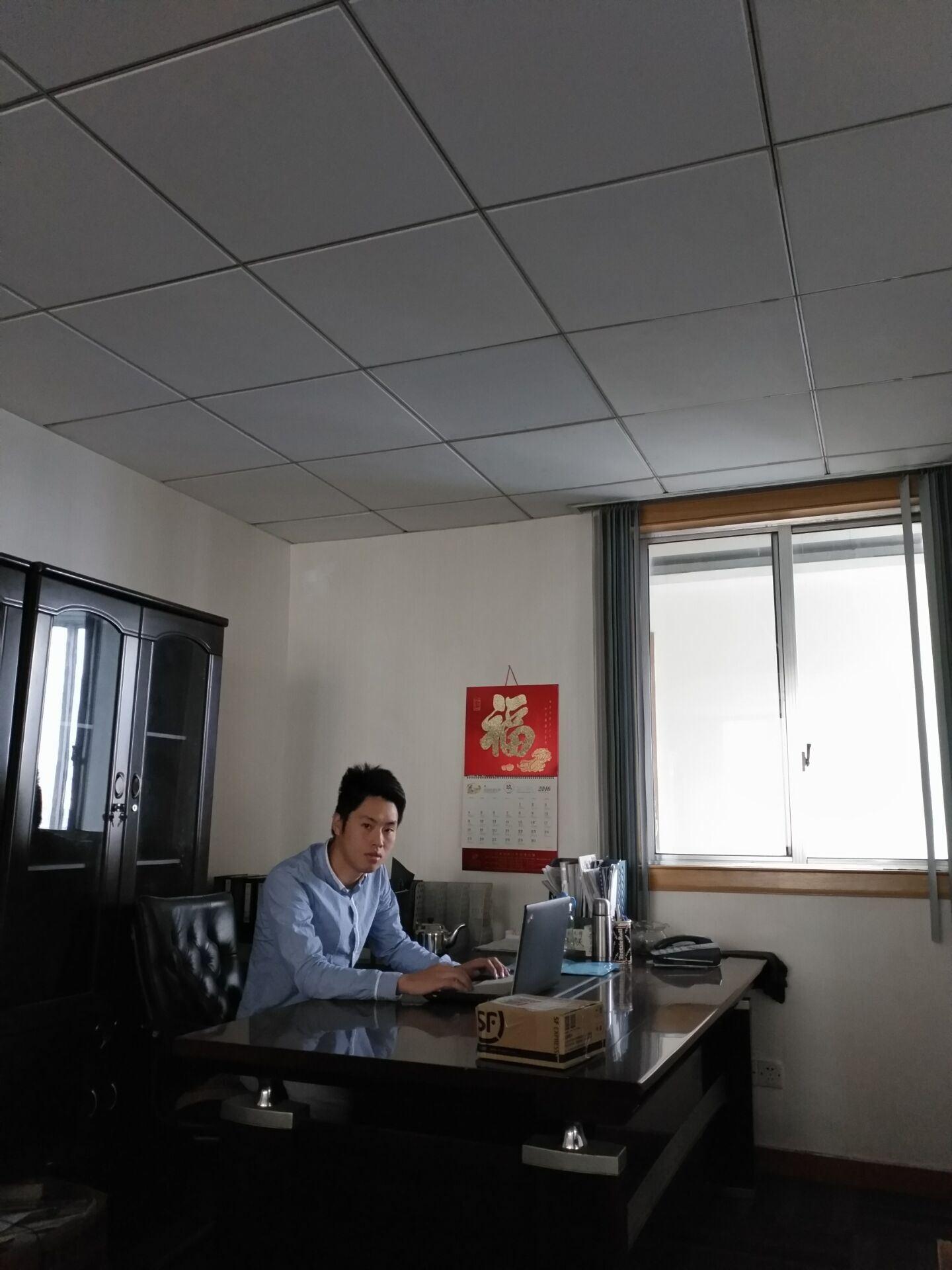 惠州到柳州物流专线(广州亿迅城运物流有限公司惠州分公司)