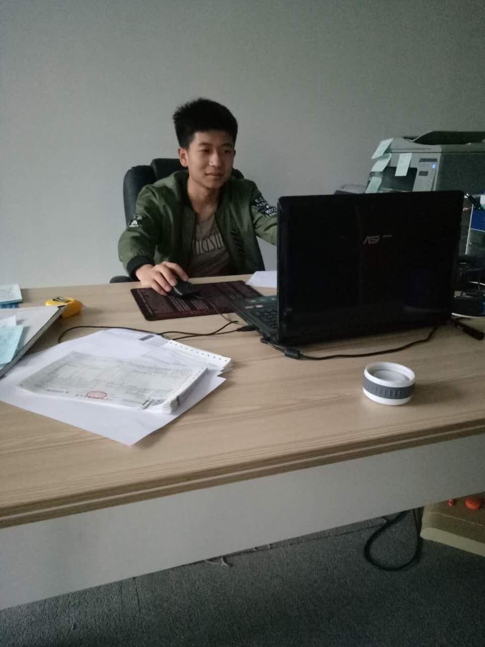 东莞到合肥物流专线(苏州金盛达物流有限公司东莞业务处)