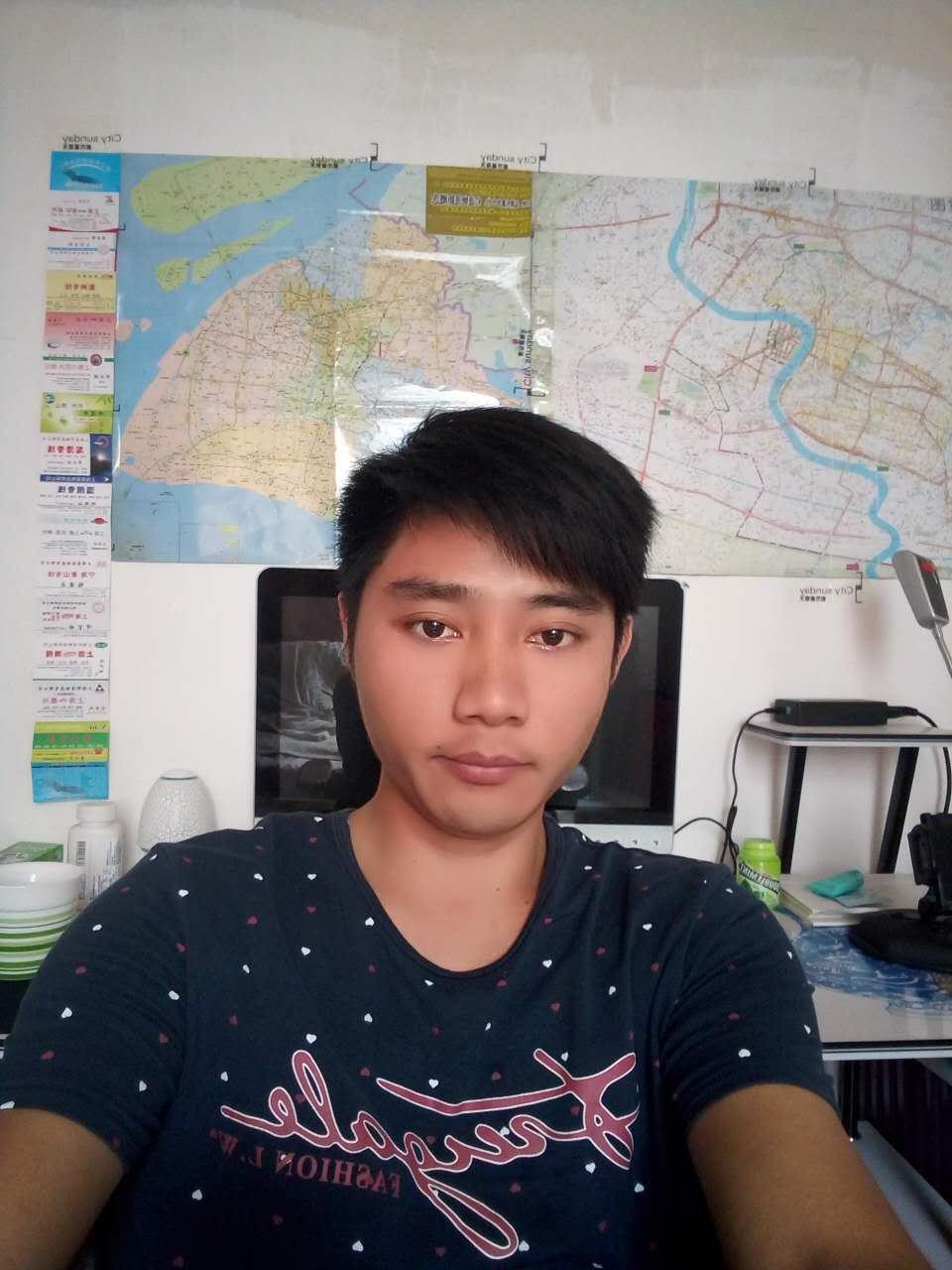 上海到福州物流专线(上海小雄货运中心)