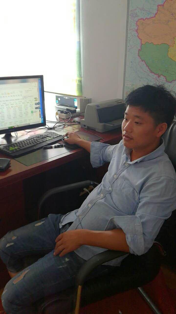 扬州到上海物流专线(高邮市鸿福物流有限公司)