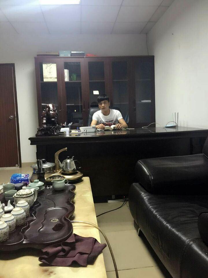 深圳到邢台物流专线(深圳市佳丰物流有限公司)