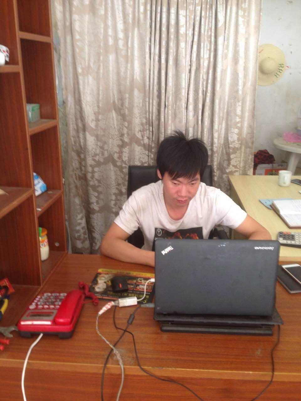 金华到广州物流专线(义乌风云货运中心)