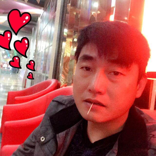 上海到济南物流专线(上海淼乐物流有限公司)