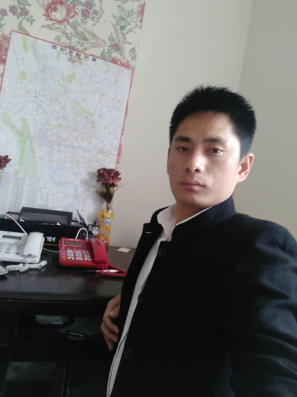 重庆到德阳物流专线(重庆奥凡达物流有限公司)