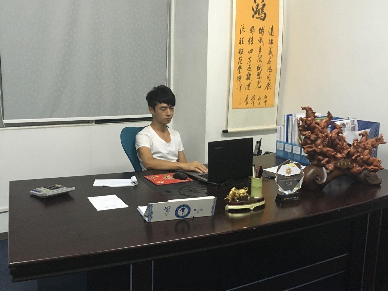 深圳到鸡西物流专线(深圳市云路物流有限公司)
