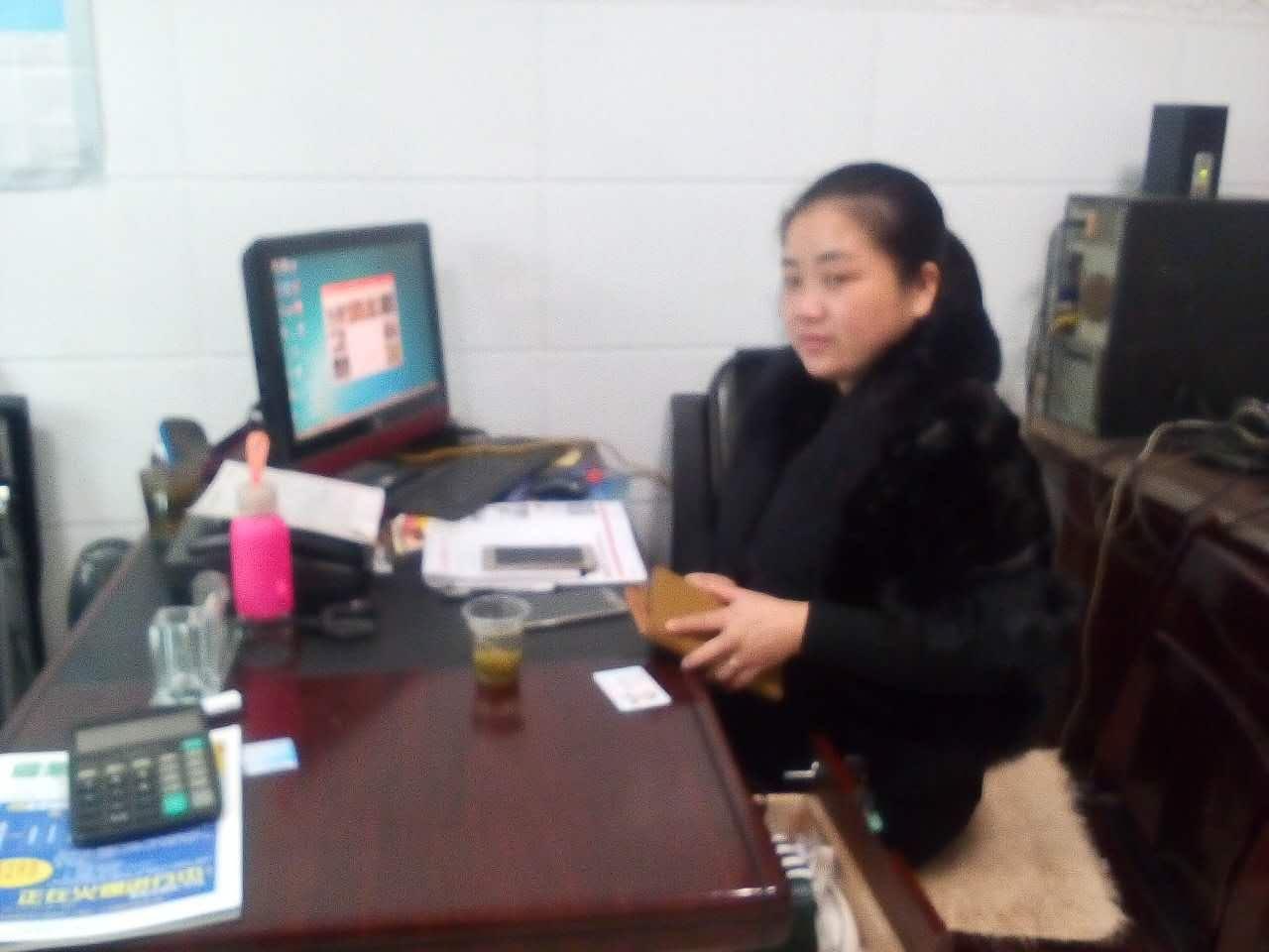 武汉到日照物流专线(武汉市汉山物流货运中心)