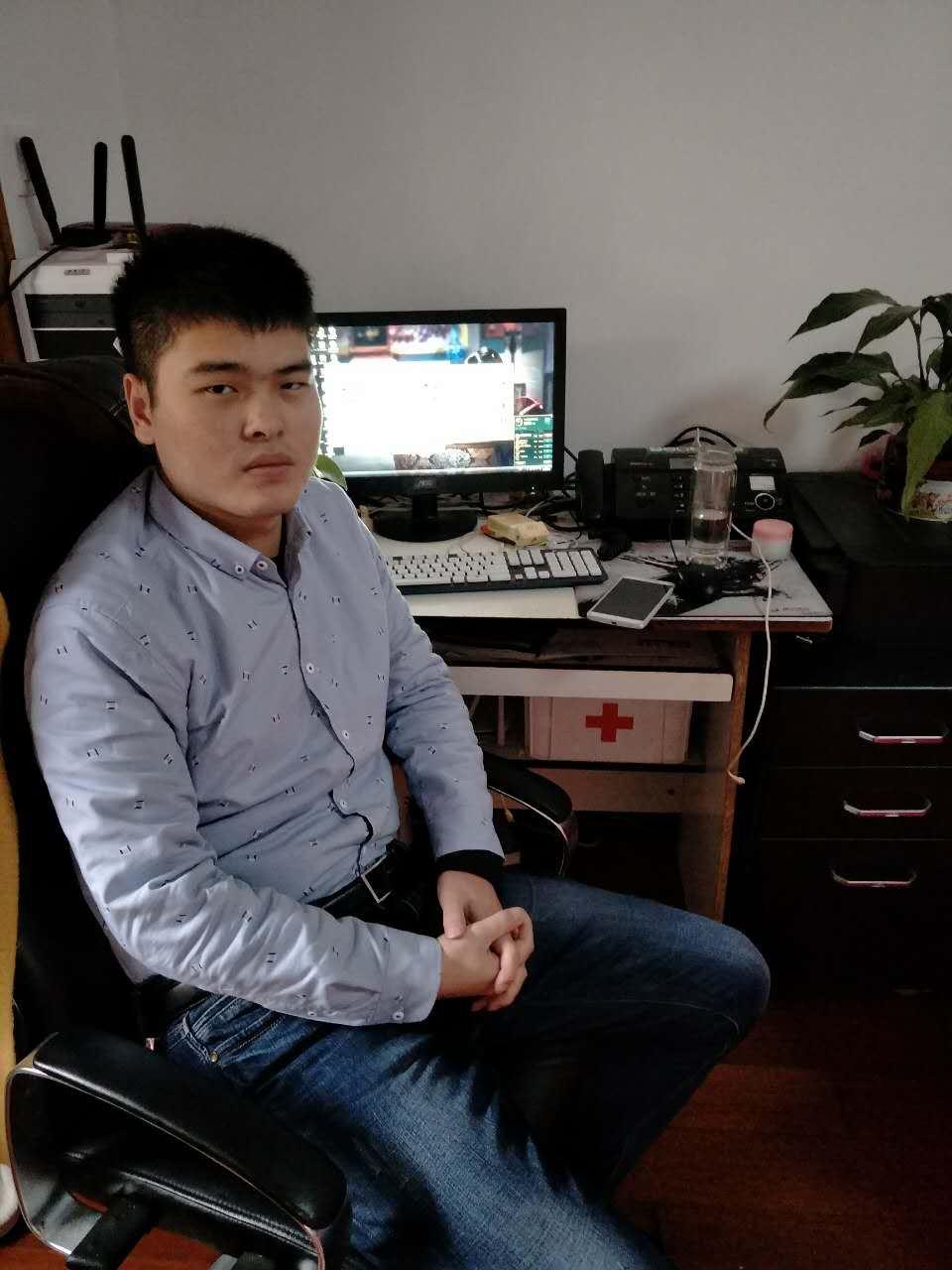 上海到阿坝物流专线(上海立业物流有限公司)