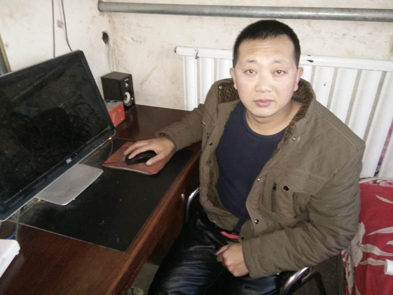 安阳到许昌物流专线(林州市军杰货运中心)