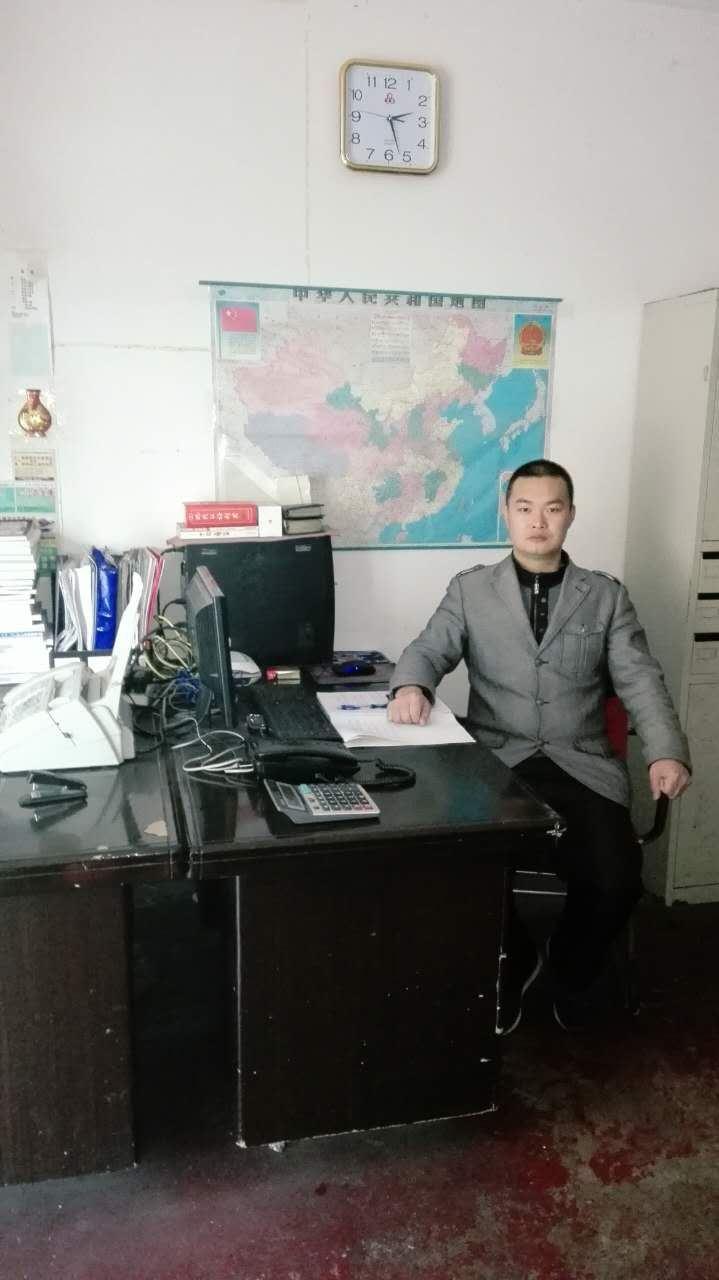 上海到巴音郭楞物流专线(上海融昌物流有限公司)