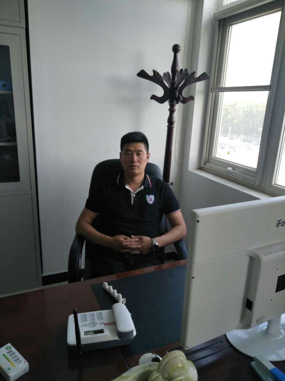 北京到呼和浩特物流专线(北京元正国际信息配载中心)