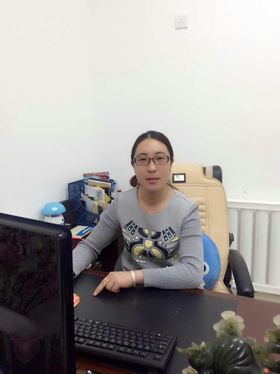 银川到武汉物流专线(银川市兴庆区宇浩鑫货运有限公司)