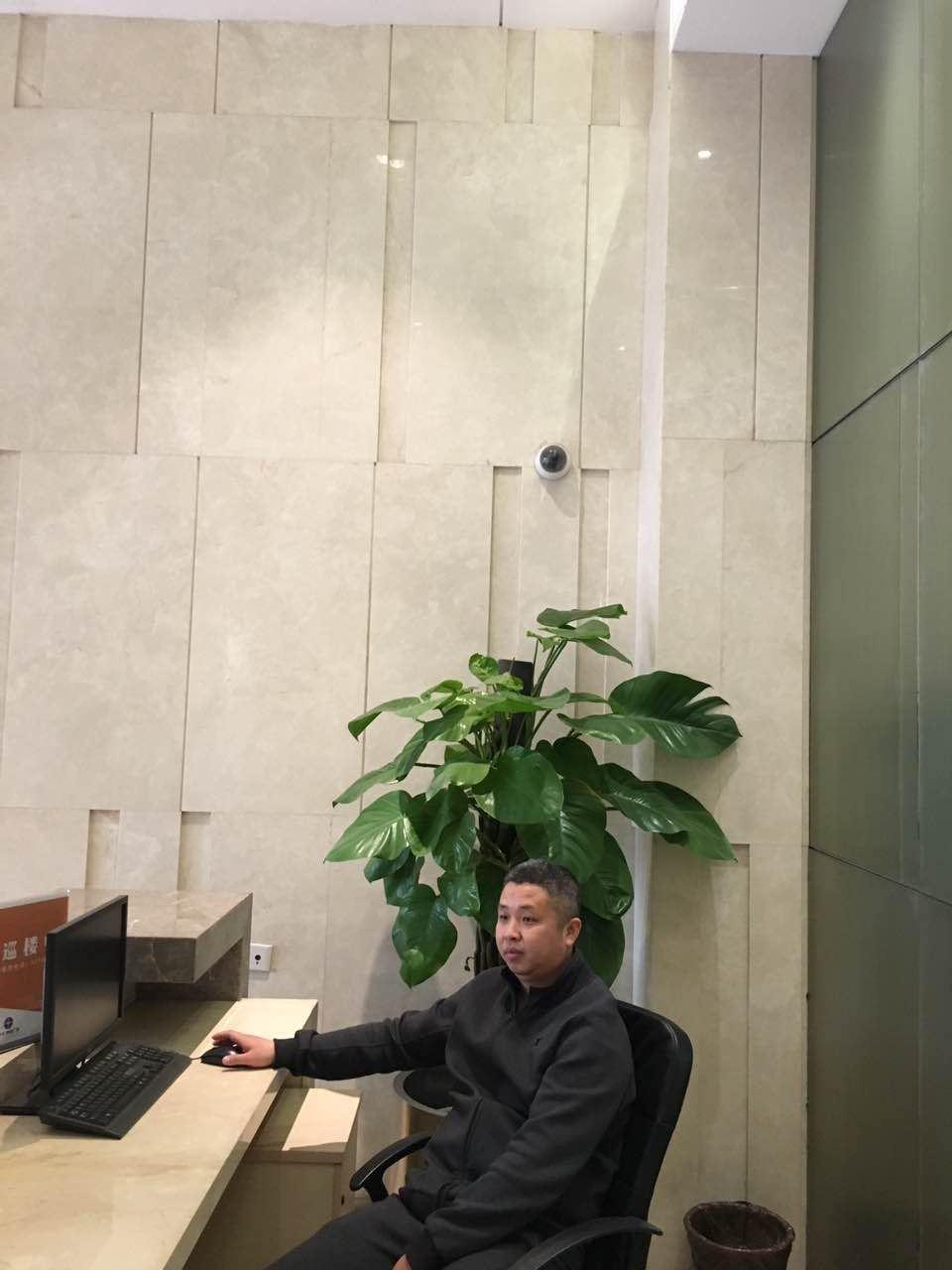 上海到濮阳物流专线(上海泽群物流有限公司)