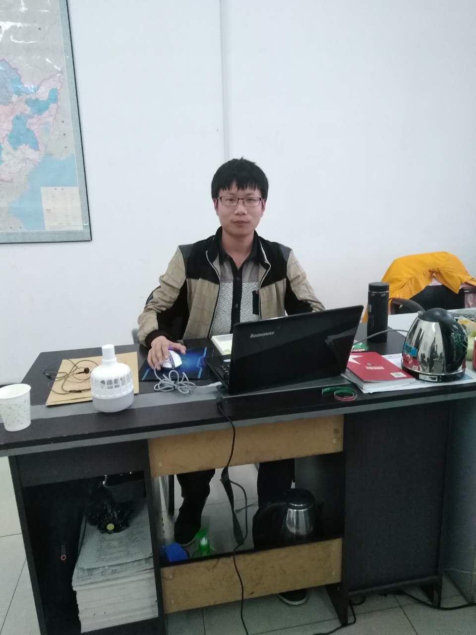 哈尔滨到绥化物流专线(黑龙江周宏亮货运中心)