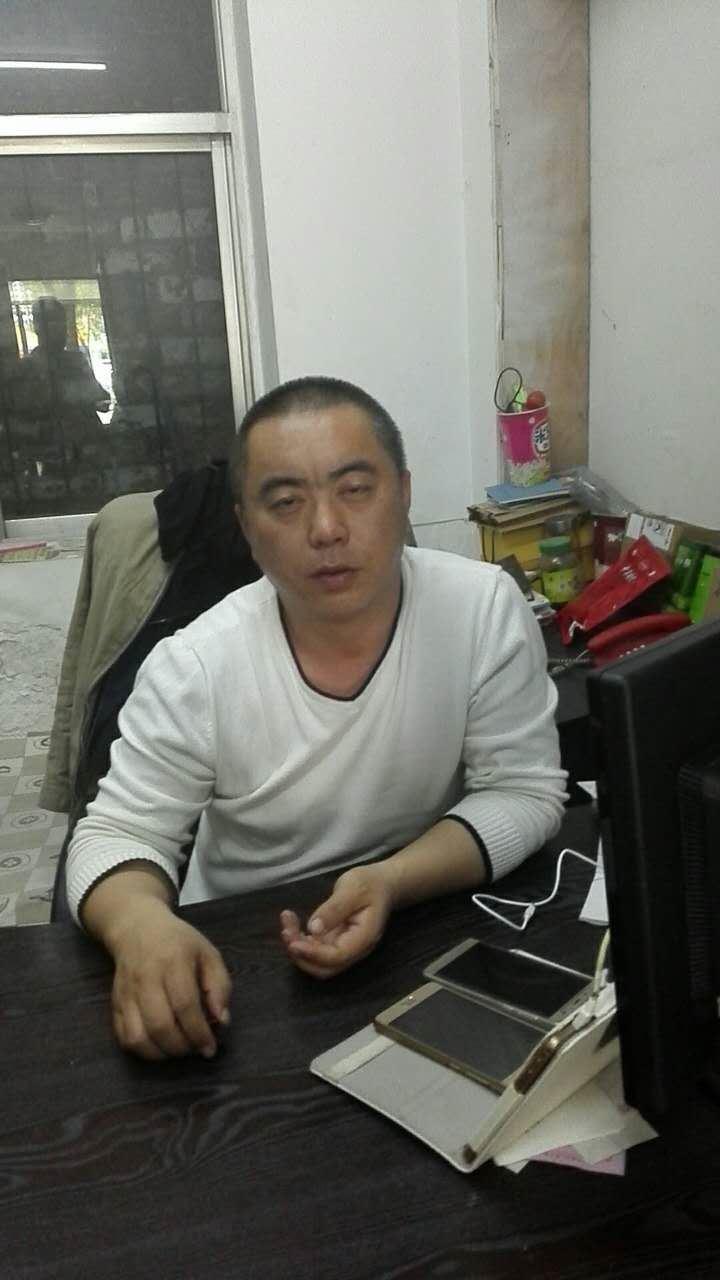 银川到武汉物流专线(银川市兴庆区安泰顺通货运有限公司)
