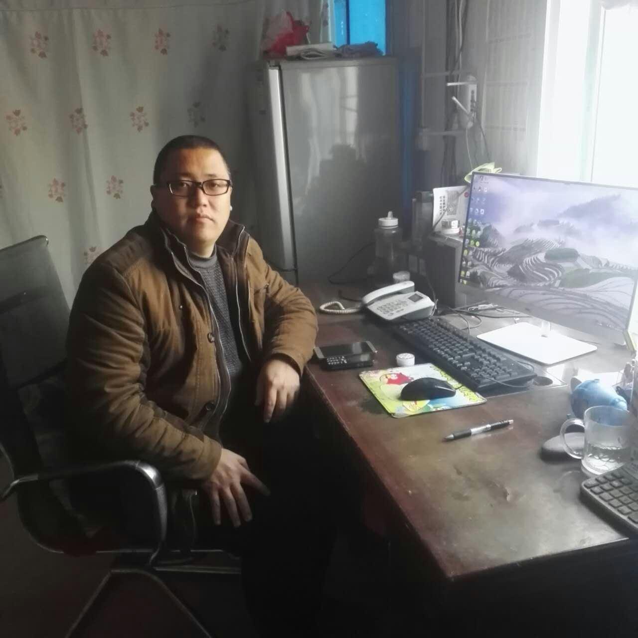 郑州到丹东物流专线(郑州管城区瑞通货运部)