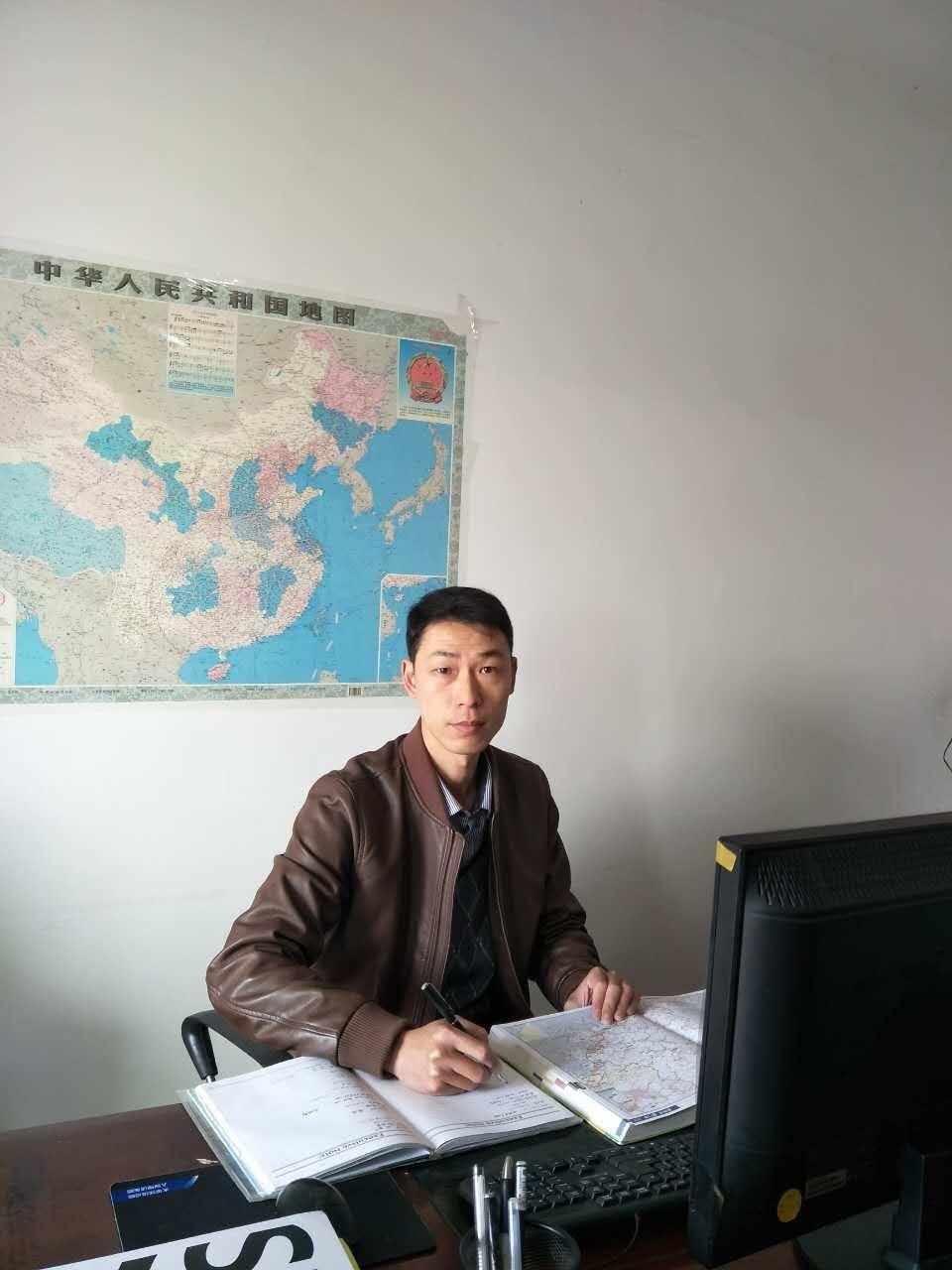 南京到庆阳物流专线(上海花源物流有限公司南京分公司)
