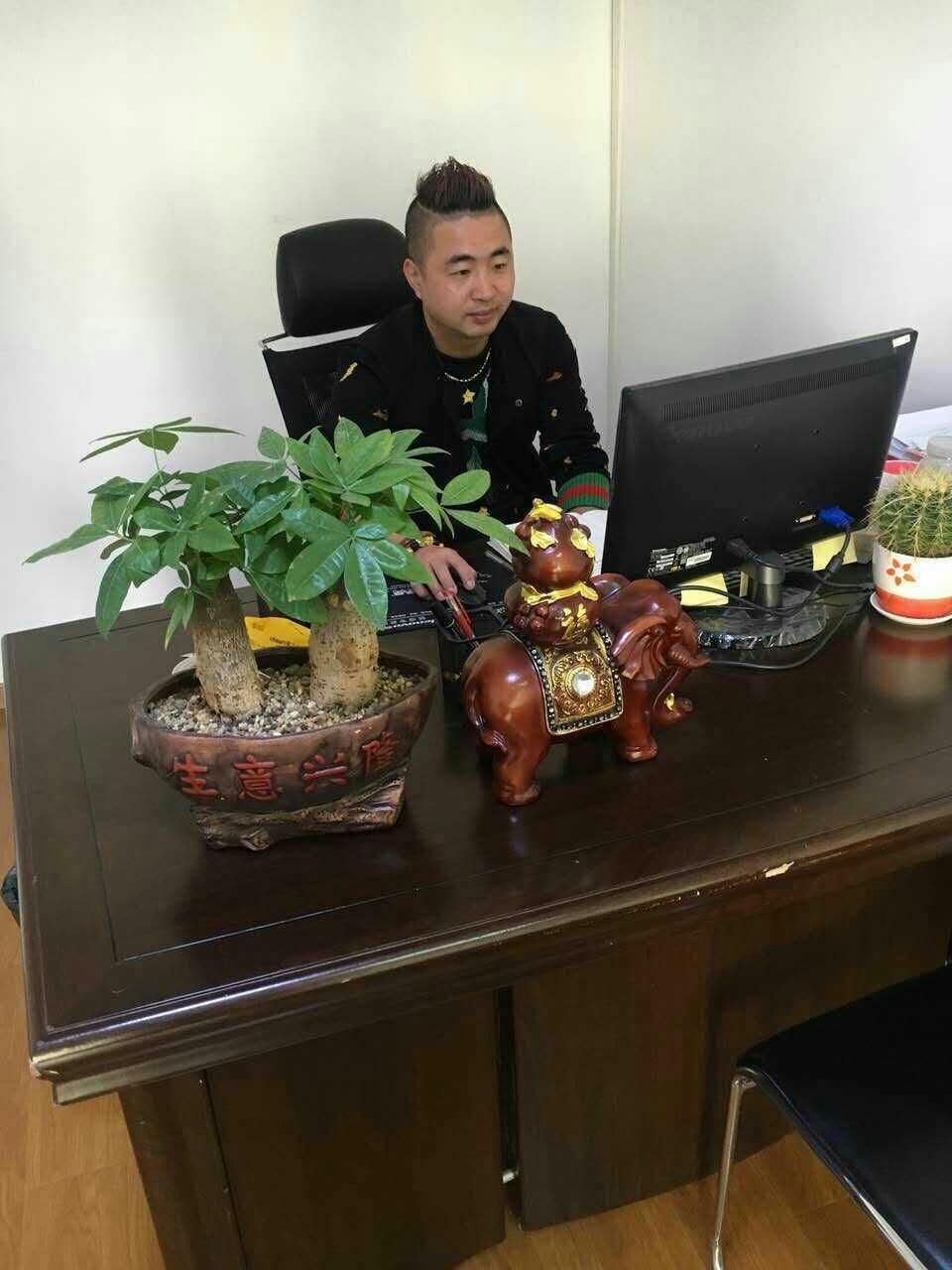 台州到兰州物流专线(上海慧佳物流有限公司台州业务部)
