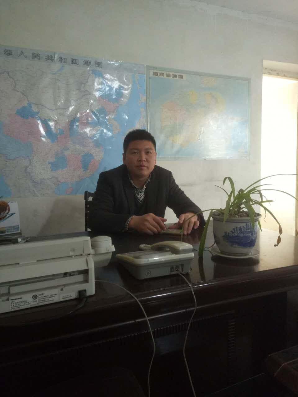 扬州到玉林物流专线(程怡物流(扬州)有限公司)