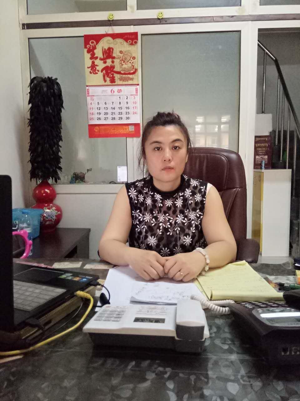 天津到南京物流专线(天津之华货运)