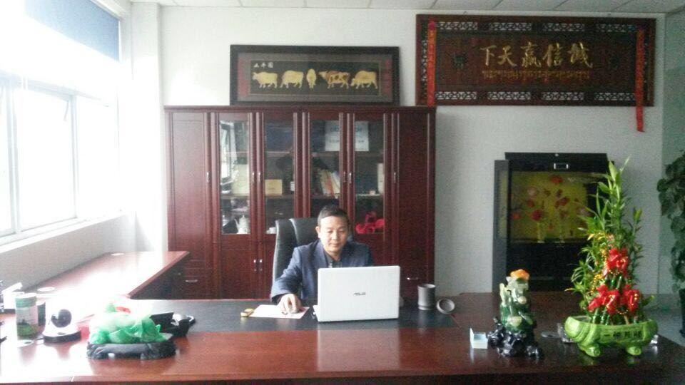 上海到中卫物流专线(上海挚达物流有限公司)